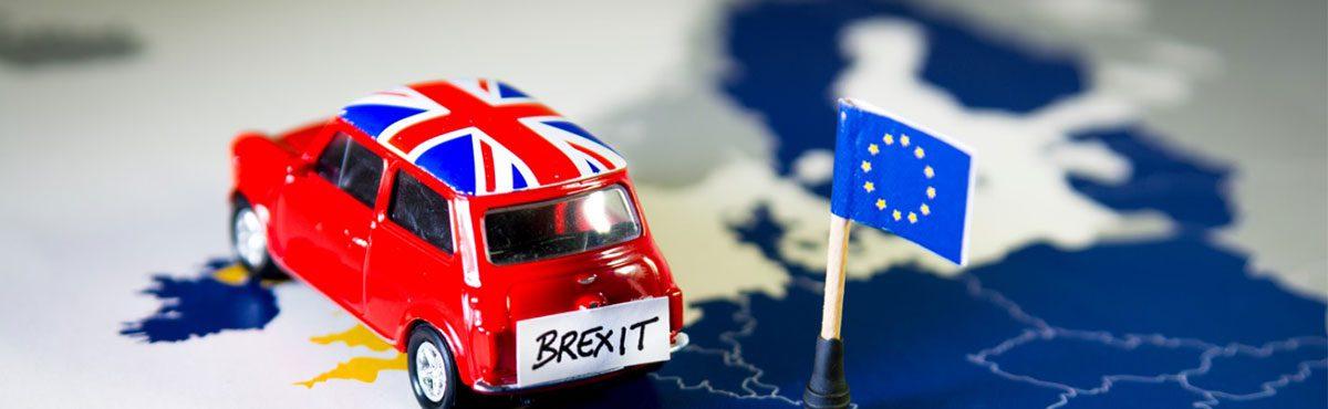 عصر ویزا و آینده برگزیت با وقت سفارت انگلیس