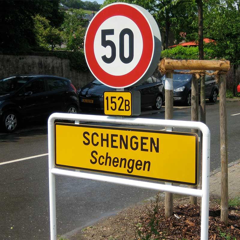 asrevisa-schengenvisa-23