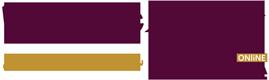asrevisa-Final-logo-online-visa-80