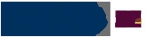 VFSGlobal-asrevisa-Logo